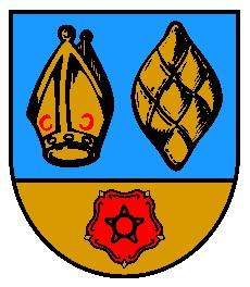 OG Dannstadt-Schauernheim | VG Dannstadt Schauernheim